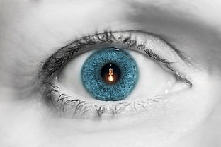 Blue Eyeball with Lightbulb.jpg