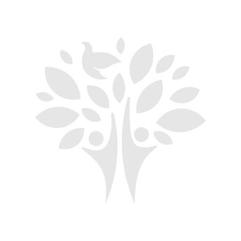BroadViewUnited_Logo-03.jpg