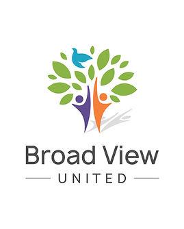 BroadViewUnited_Logo-01.jpg