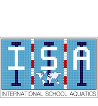 ISA Logo [Recovered].png