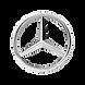 24322-9-mercedes-benz-logo-file.png