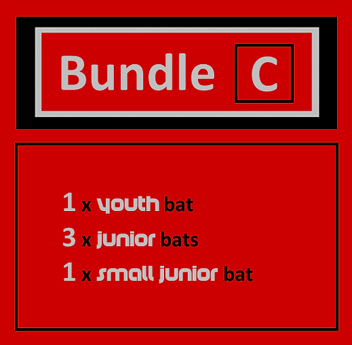 Bundle C (Mid)