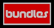 bundles (2).PNG