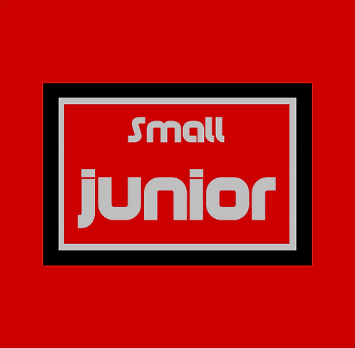 small junior