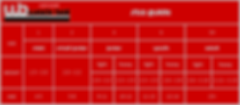 website size guide.PNG
