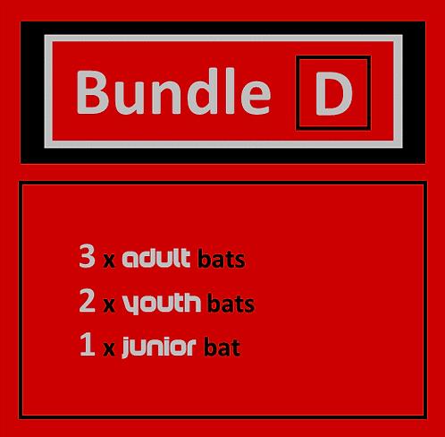 Bundle D (Older)