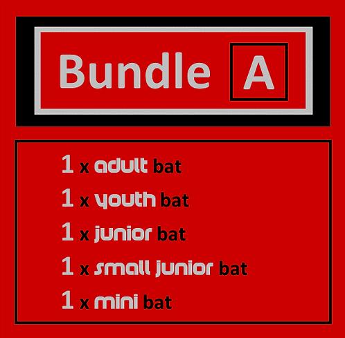 Bundle A (Full)