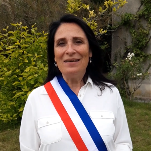 Maire de Recloses.png