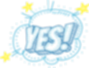 iStock-1141061951 TTL BLUE YES.png