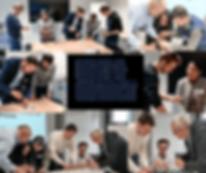 ttl.be_JSTP_Meet&Connect.png