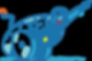 iStock-522927569 - rocketboy TTL Blue -