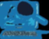iStock-463639531_monster_ttl blue.png