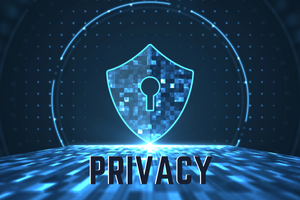 Proximity tracking applications; What about my privacy?