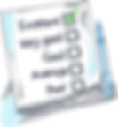 iStock-541869904-checklist_TTL Blue.png