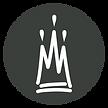 marrainemtl_logo_créations textiles pour tout-petits