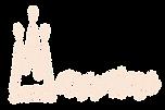 marrainemtl_logo name_créations textiles pour tout-petits