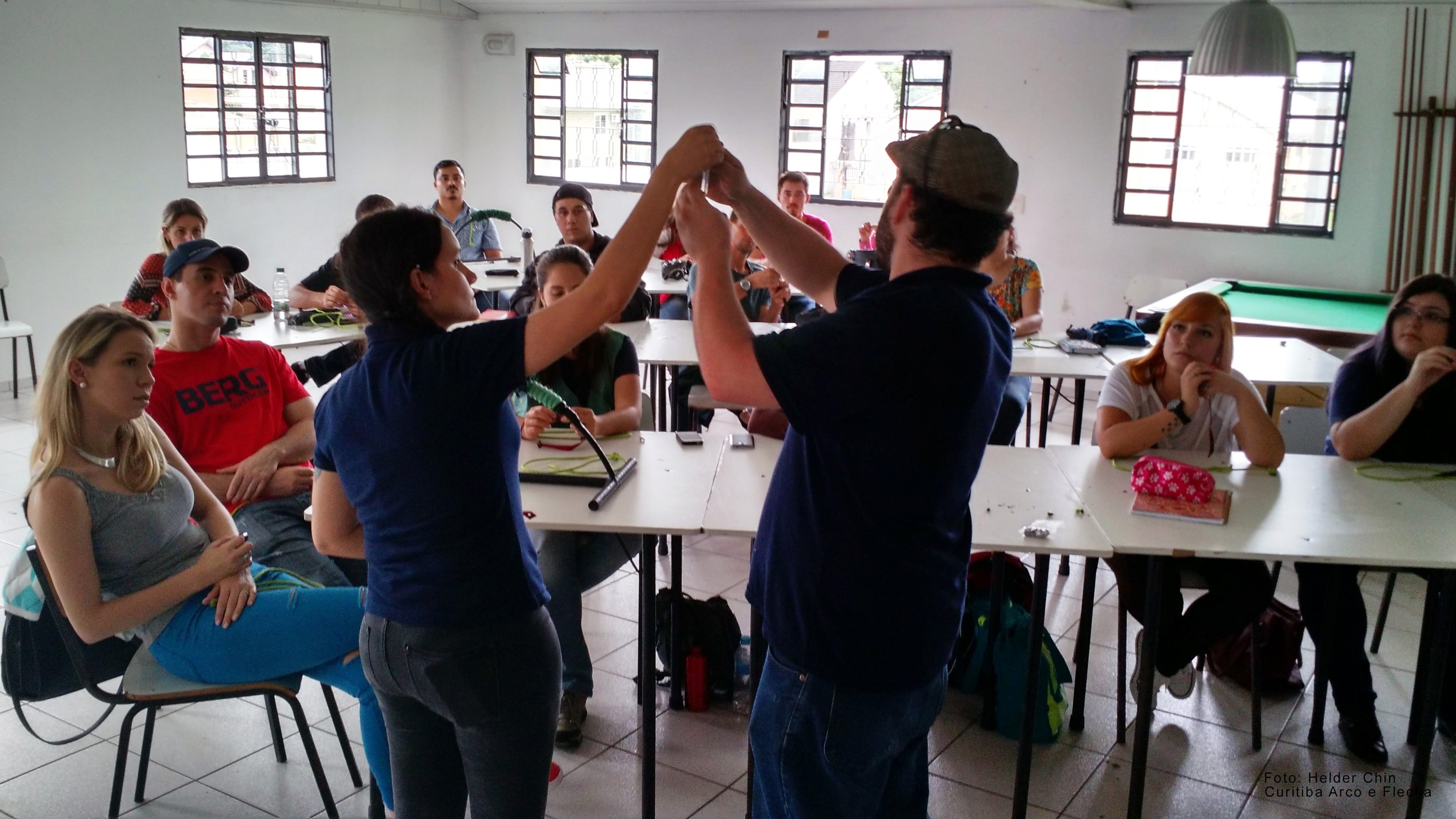 Peregrinus CF_IIICIFMAV_Equipamentos3