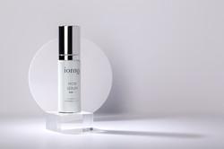 Texture - Ioma
