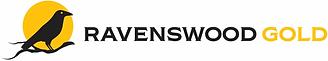 Ravenswood_Gold_Logo.png