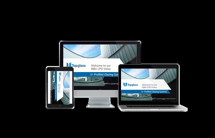 Topglass Profilit Site Desktop Laptop Mo
