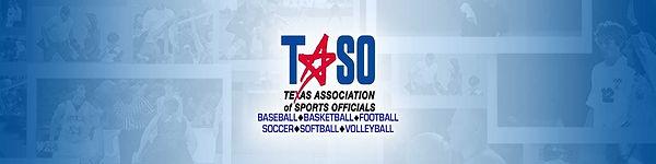 TASO Banner Sports 1.0.jpg