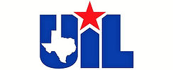 UIL University Interscholastic League 3.
