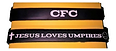 CFC_-_BB_Jesus_Loves_Umpires_Wristband_G