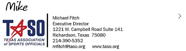 TASO Mike Fitch Contact Info 1.1.jpg