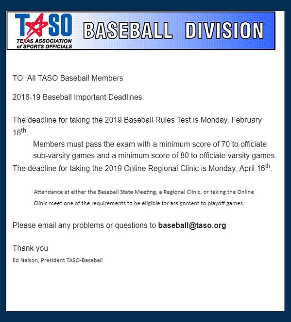 TASO Baseball Division Deadlines 1.0.png