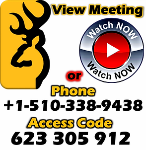 TASO View Meeting Watch Now 1.0.png