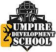 BC_UDS_-_Umpire_Development_School_Baseb