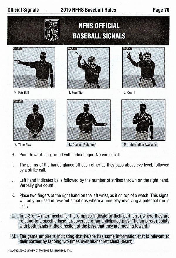 NHFS_Baseball_Rulebook_2019_│_Page_71_-_