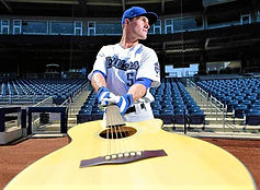 Music & Baseball 1.1.jpg