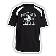 Laredo Untied South HS Shirt 1.1.png
