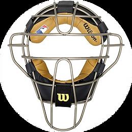 Baseball_-_Wilson_Umpire_Titanium_Mask_P