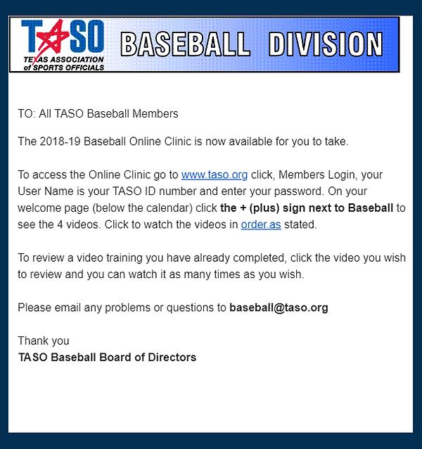 TASO Baseball Division Deadlines 2.0.png