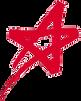 VB_-_TASO_Texas_Star_Logo_PNG_Pixlr_│_Br