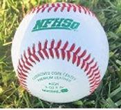 NFHS NOCSAE Logo Approved Ball 1.0.jpg