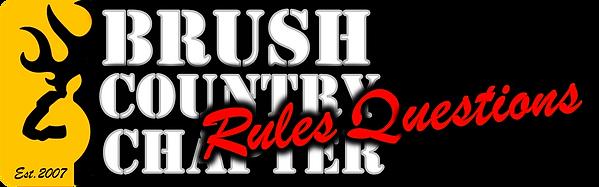 Rules Questions BCU Logo 2.0 Red 2007.pn