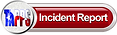 TASO TAPPS Incident Reporting Button 1.0