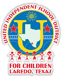 UISD Laredo United 1.2 Pxlr PNG.png