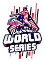 PONY 2018 World Series Logo 3.0 PNG Pixl