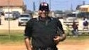 Joseph Cruz IMG_2294 2.0 Face Smiling