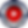 Button - Watch Now Red Round YT 1.1.png