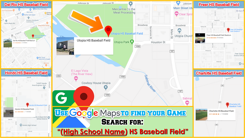 Google Maps 10.0.png