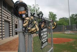 MLB Umpire Camps Training Houston 1.0