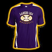 Laredo LBJ HS Shirt 1.1.png