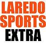 LSE Laredo Sports Extra 1.0.jpg
