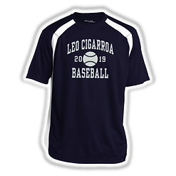 Cigarroa Baseball Shirt 3.1.png