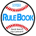 Rule Book Quick Search Control+F Button